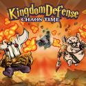 Kingdom Defense : Chaos Time Image