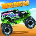 Monster Truck Crot Image