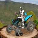 Xtreme ATV Trials 2021 Image